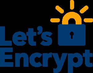 Gratis SSL für Domains
