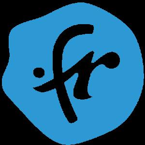 Domain Frankreich France