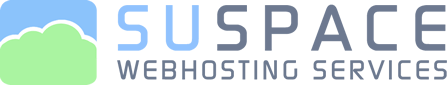 Webhosting mit top Kundenservice aus Wien. Webspace, Email und Domains. Ihr top Hosting Provider für Österreich Austria, nachhaltig und günstig.