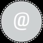 Die E-Mail Mailhosting