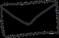 Eigene Email