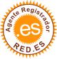 es Domain Registrierung