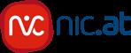 at Domains NIC